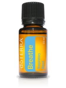 doterra-Breathe-asthma-bronchitis-sinus