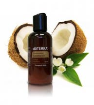 doTERRA-fractionated-coconut-oil-300x300