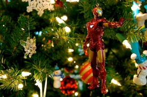 12-Nonfiction-Holiday-Traditions-that-Matter-Christmas-Tree-Ornaments-Image